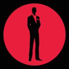CINEMAN icon