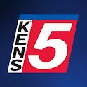 KENS 5 icon