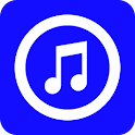 Music Player style of OS 9 icon