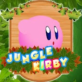Escape Kirby Adventure Game