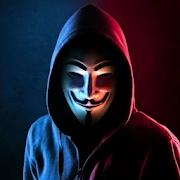 Anonymous Mask – Horror Photo Editor Prank App