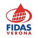 FIDAS Verona icon