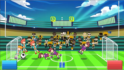 體育競技必備免費app推薦|Mini Football線上免付費app下載|3C達人阿輝的APP