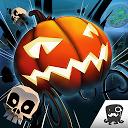 Halloween Games🎃 For Kids APK