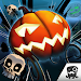 Halloween Games🎃 For Kids icon