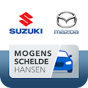 Mogens Schelde Hansen