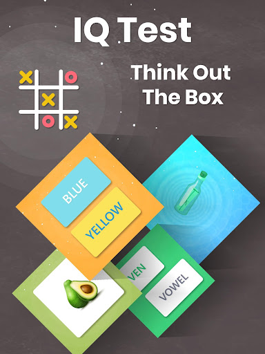 Brain Games For Adults & Kids - Brain Training screenshots 20