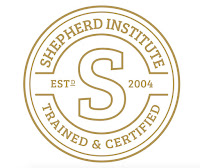 Itchy Gediplomeerd luizenexpert Shepherd Institute