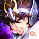 Saint Seiya Awakening: Knights of the Zodiac APK