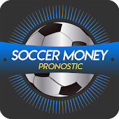 Soccer Money - Pronostic Coupe du Monde Icon