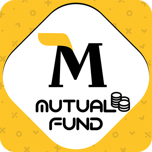 Mutual Fund Gain Calculator