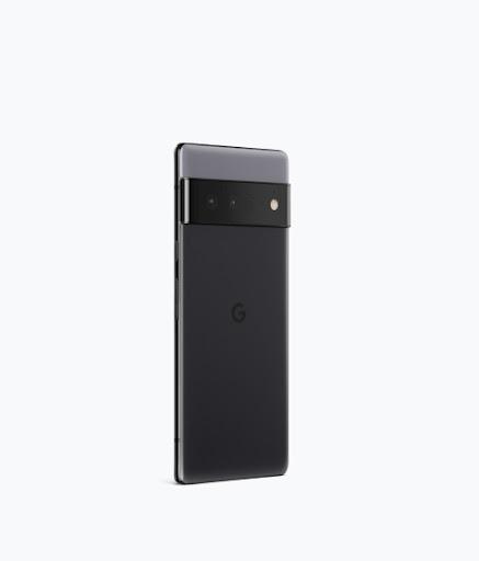Pixel6Pro