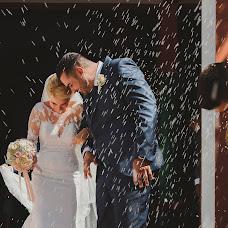 Fotógrafo de bodas Manu Velasco (velasco). Foto del 10.10.2017