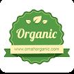 Omah Organic APK