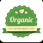 Tải Game Omah Organic
