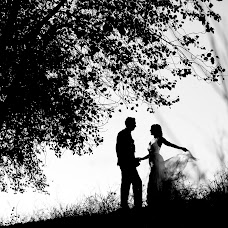 Wedding photographer Antonio Castillo (castillo). Photo of 13.05.2015