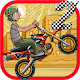 Download Moto Bike 2 For PC Windows and Mac