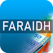 Faraidh Malaysia