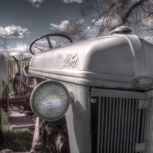 Ford orton.jpg