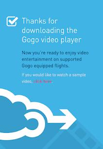 Gogo Entertainment 3