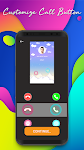 screenshot of Color Call - Color Phone Flash & Call Screen Theme