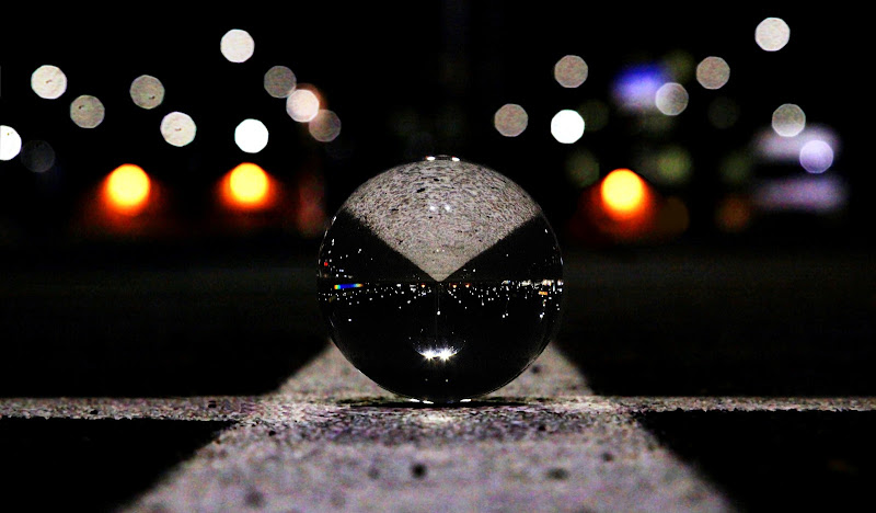Simmetrie... stradali di Giovanna_Tamponi