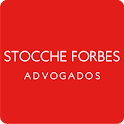 Stocche Forbes icon