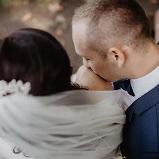 Esküvői fotós Balázs Tóth (BalazsToth). Készítés ideje: 25.04.2018