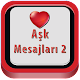 Download Yeni Aşk Mesajları 2 For PC Windows and Mac