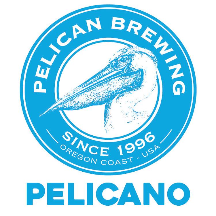 Logo of Pelican Pelicano EXTRA!