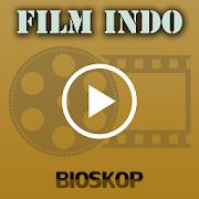 Film Indo Bioskop - Nonton Film Indo Gratis