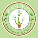 Rahway Chamber of Commerce icon
