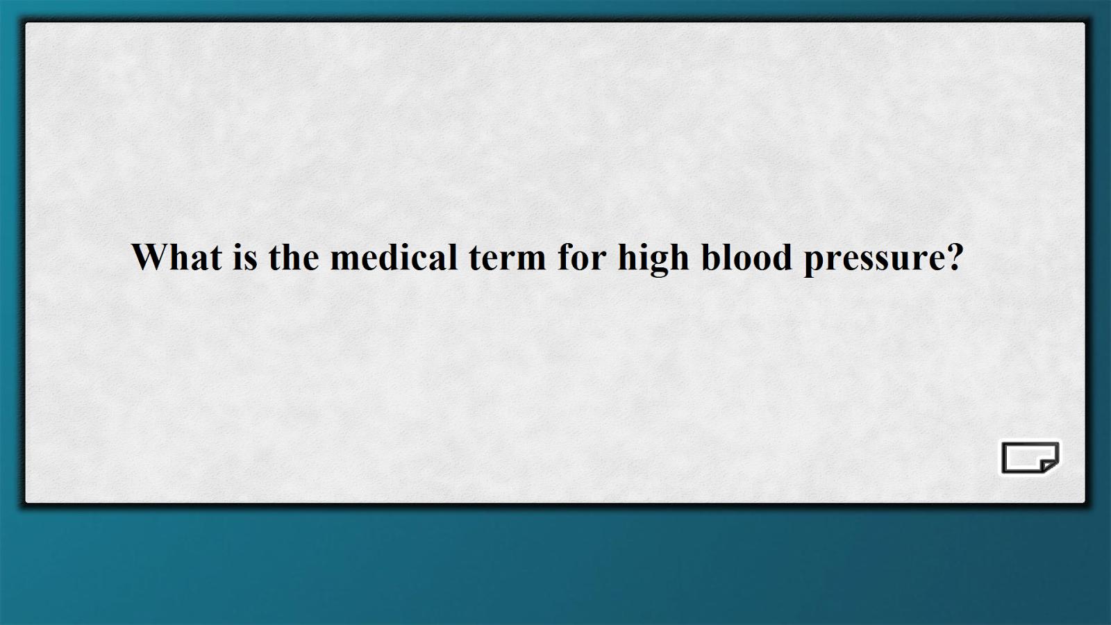 Certified nursing assistant cna practice test android apps on certified nursing assistant cna practice test screenshot xflitez Image collections