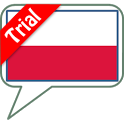SVOX Polish/Polska Eva Trial icon