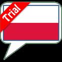 SVOX Polish/Polska Eva Trial icon