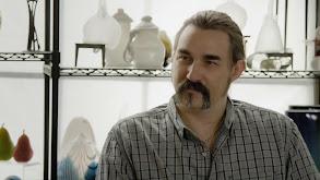 The Murrini Glass Maker thumbnail
