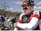 """Landis nog steeds boos: """"Iedereen zit nog op zijn plaats, behalve de renners"""""""