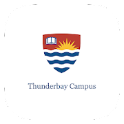 Lakehead Student Success - Thunder Bay