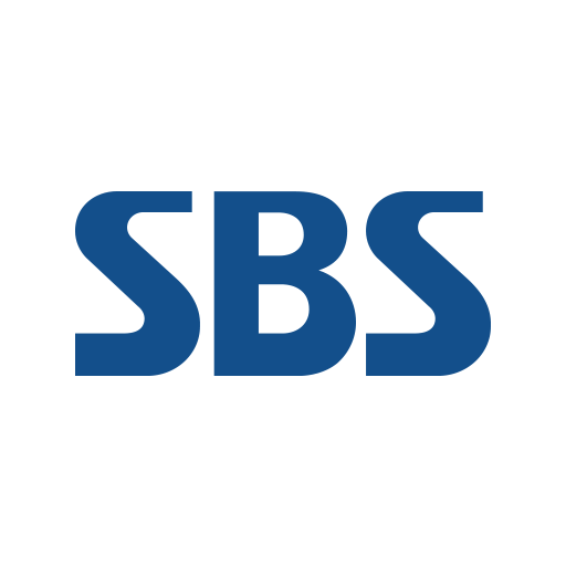 SBS - On Air, free VOD(70000) – Apps on Google Play