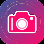 Enhance Photo Quality 1.4.4