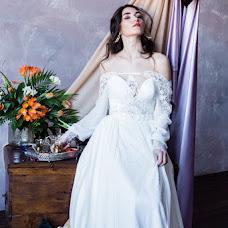 Wedding photographer Marina Romanova (mrsRomanov). Photo of 21.09.2018
