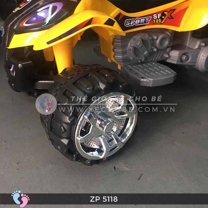 xe moto dien zp-5118 4