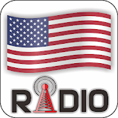 FM Radio USA - AM FM Radio Apps For Android