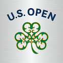 117th U.S. Open Golf Championship icon