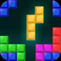 Pentas - 5-block puzzle king icon