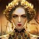 EIGHT KINGDOMS (game)