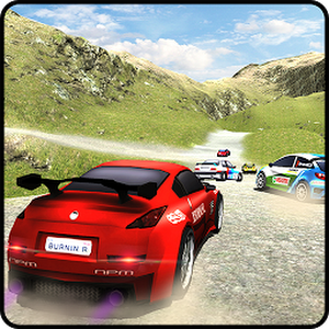 Download Offroad Hill Racing Car Driver v1.0.2 APK Full - Jogos Android