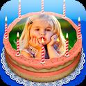 Birthday Greeting Simulator icon