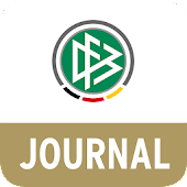 DFB-Journal