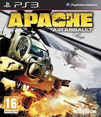 Apache Air Assault.jpeg